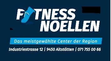 Fitness Nöllen