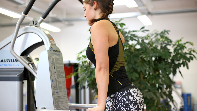 fitness_02