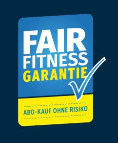 start-fair-fitness
