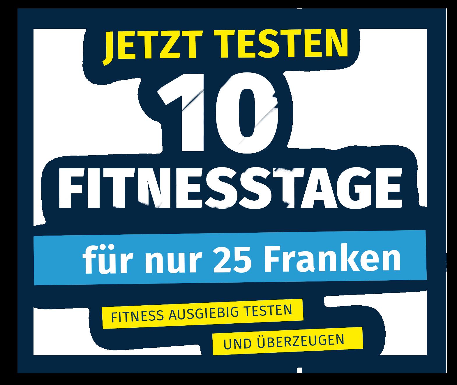 2016_fitnesscenter_10Fitnesstage_web